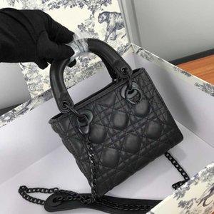 Tasarımcı-2020 Üst Kalite Bayan Lüks Tasarımcı Çanta Çantalar Çanta crossbody çanta Lüks Tasarımcı Çanta Marka Moda Tasarımcısı Tote ve men