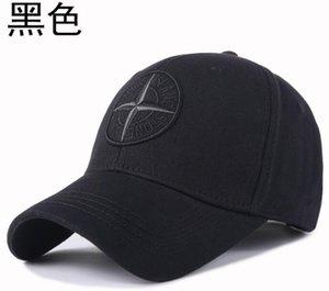 أحدث الأزياء الكلاسيكية قبعات FREE SHIPPING CAYLER SON القبعات snapback كاب البيسبول كرة السلة للرجال والنساء SNAPBACKS قبعات قبعة العلامة التجارية الورك