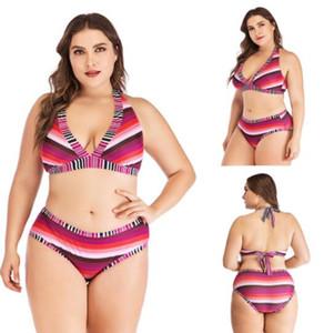 TOP fille de femmes dames FEMMES Big Fat, plus sexy imprimé mince jupe une pièce maillot de bain angle plat yakuda Bikinis élégant flexibles ensembles BOUTIQUE