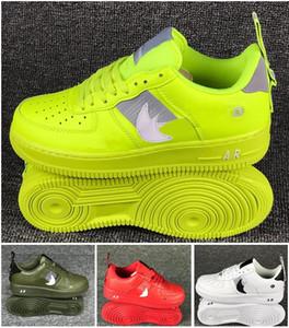 Sportwear R Skateboarding chaussures de sport pour hommes en cuir 25USD OFF femmes baskets classiques taille skate TM imperméable à l'eau EUR36-45