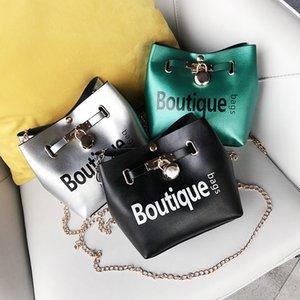 Fashion Women Shoulder Bag Ladies Leather Messenger Bags Large Capacity Bucket Handbags Brand Totes