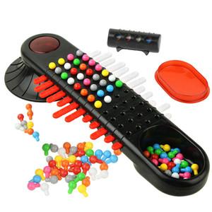 Coolplay مضحك كلاسيك رمز العقل المدبر تكسير لغز فول لعبة استراتيجية الدماغ حزب ماستر كود كسر الألعاب ألعاب تعليمية للأطفال