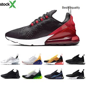 2020 Bred Regency Purple Men women Running shoes Triple Black white Tiger olive Training Outdoor Sports Mens Trainers Zapatos Sneakers 36-45