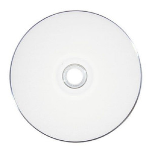 2020 Hot Wholesale Factory Blank Disks DVD Disc Region 1 US Version Region 2 UK Version DVDs Fast Shipping And Best Quality