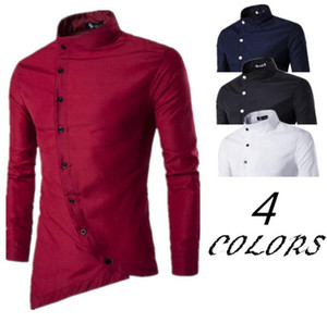 Stylish 2019 Kurta Muslim Islamic Clothes Saudi Arab Long Shirt Indian Kurta Suit Men Dress Casual Shirts Kaftan Hombre Robe Big