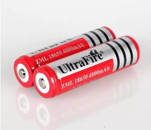 D sigara mod için en yüksek kalite 18650 4200mAH VTC5 16340 1200mAh 18650 Li iyon batarya 2