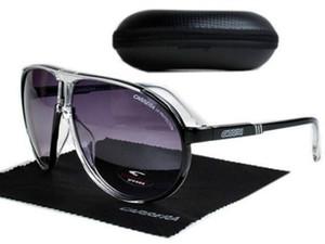 Yüksek Kaliteli Marka Güneş Unisex Moda Kanıt Güneş Tasarımcı Gözlük İçin Womens Lüks Güneş yeni gözlük gözlükler