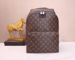 Эму перо обед мешок обед / Ледовые сумки Портативный Изолированный Пикник Box Для женщин Для мужчин jRe1 #