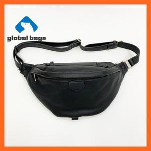 erkek kesesi banane'ait bumbag bel çantası kemer çanta riñonera bel çantaları Borsa bir Marsupio Fannypack göğüs torba bel çantası kayış torba bumbag fannypack