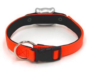 Köpekler RYDG02M için Popüler Küçük Evcil GPS Tracker
