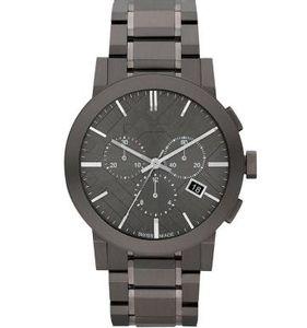 Ücretsiz kargo en kalite 9354 kuvars İzle en popüler kol saati iş kol saati güzel festval hediye izle erkek izle + origal ...