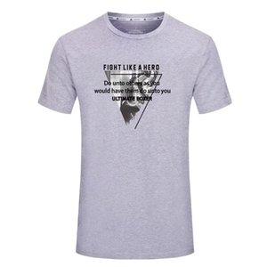 Lidong yeni Pamuk tişört, Yarış Formalar Hızlı Kuru Kısa kollu Nefes Gym gömlek, açık egzersiz egzersiz 357 Koşu
