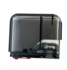 Suorin vide Cartouches Goutte pods 2ml Suorin Air Pod Rechargeables remplacement Bobine Head Drop et Air Kit authentique