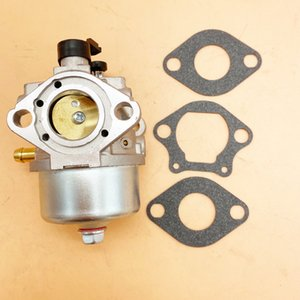 Carburetor for Kawasaki FJ180V FJ180 15004-0962 15004-7010 Toro 22298, 22189 lawn mower carburettor parts
