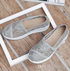 2020 hot sale women's fashion flat shoes campus lover shoes high quality