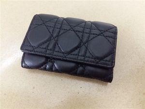 Yüksek kalite Hakiki Deri bayan debriyaj cüzdan vogue daire konu çile tasarım para çantalar carteira feminina kart sahipleri ücretsiz kargo