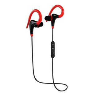 Sport Bluetooth-Headset direkt ab Werk neue große Hörner 4,1 Stereo Explosion Modelle drahtlose Sport-Kopfhörer