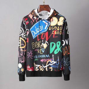 21920 Männer Jacke Männer Frauen Hoodies Sweatshirts 2019 amp Jones Originals mit Kapuze Sweatshirt beiläufige Pullover Mens Jornewgalion