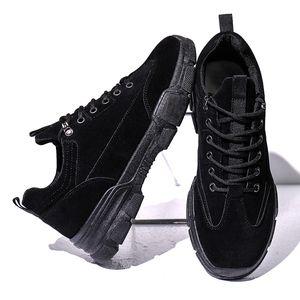 Hot Sale-Designer Man Женские зимние ботинки снега моды классический короткий лук сапоги лодыжки Колено лук загрузки