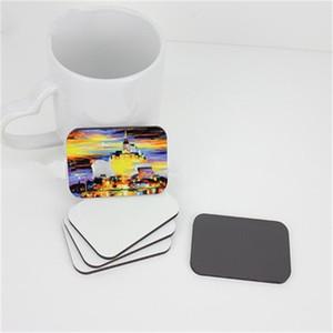 멀티 기능 승화 공백 MDF 냉장고 자석 나무 빈 보드 그림 홈 장식 전문 디자인 직접 판매 2 22bdH1
