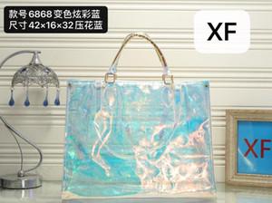 2019 styles Handbag Famous Designers Brands Name Fashion Leather Handbags Women Tote Shoulder Bags Lady Leather Handbags Bags purse6868
