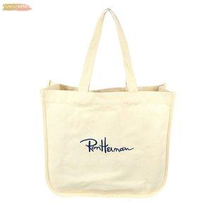 2020 Sale Bag Womens Tote 2020 New Ins Wind Spring Fashion Women Buckle Purse Shoulder Bag Letter Handbag Phone Bag