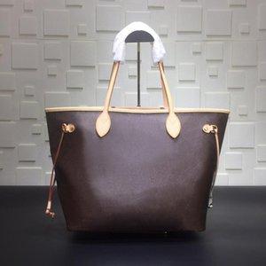 borsa a tracolla 2020 il trasporto libero originale MAI / FULL vacchetta Borsello in pelle borse di canale bag shopping bag in pelle di colore Mai singolo