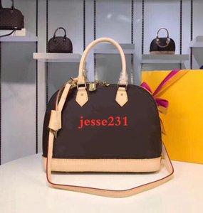 Высокое качество ALMA BB мешок оболочки женщин сумки кожаный цветок Рельефный мешки плеча Crossbody сумка сумки с замком Плечевой ремень