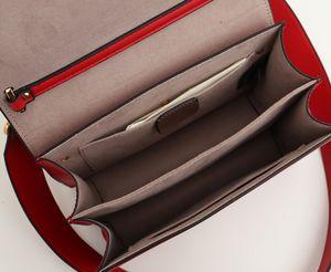 Shoulder Bags Totes Bag M5577 Womens Handbags Women Tote Handbag Crossbody Bag Purses Bags Leather Clutch Backpack Wallet Fashio24-16.5-10