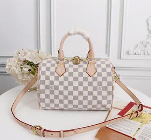 Luxury Fashion Big Flap Bags Handbags Women Famous Brands Designer Crossbody Bags Women Shoulder Bags 2019 Chains Ladies Handbags