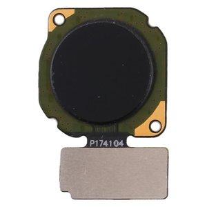 Télécommunications téléphones cellulaires capteur d'empreintes digitales Câble Flex pour Huawei P20 Lite / Nova Téléphone mobile Flex 3e Câbles
