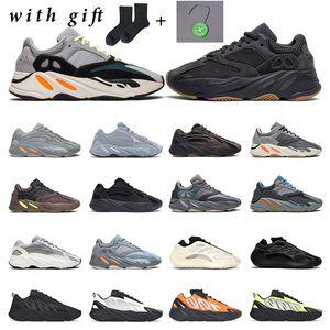 Casual ayakkabılar boyutu 36-40 kaykay ayakkabıları Paskalya yumurtası Koşu Yeni Geliş Kadınlar