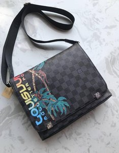 Bolso de hombro de cuero de la PU de las mujeres de la bolsa de mensajero de la vendimia pequeño pequeño bolso de la solapa de la bola de la piel Decoración Bolsas Crossbody Bolsos