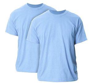 Мужские женские детские футболки