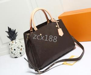 2019 Марка мода роскошный дизайнер сумочка кошелек высокое качество одно плечо диагональ пакет дизайнер новый геометрия Lingge пакет 056