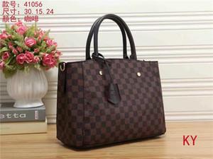 2020 hot sale high-quality international top luxury designer custom fashion handbag high-end classic single shoulder handbag bag6944
