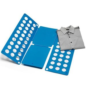 Vestiti che piegano bordo di Magic velocità veloce cartella Multi-shirt funzionali piegano bordo per i bambini Abbigliamento per bambini