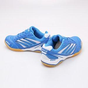 Joola scarpe da tennis da tavolo da ping pong professionale sneaker nemico uomini Masculino mens shoe per tounament