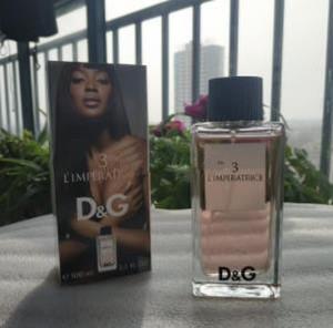 Maquillaje atractivo de las mujeres calientes perfumes perfume eau de parfum salud señora fragancia duradera desodorante en aerosol incienso colonia 100ml 3.4oz nuevas cajas