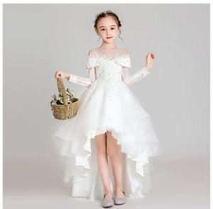 tienda de ropa linda del bebé de los niños no es real velocidad DHLEMSAramex negro blanco negro rojo del envío libre para dos