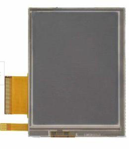 LCD сенсорный экран Digitizer Symbol Motorola MC70, MC7090, LQ035Q7DH06, MC50