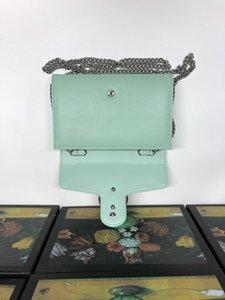 borse da spiaggia progettista per le donne Donne Borse la nuova moda elenco libero di trasporto preferito bel partito FRMZ RIJH vendita calda