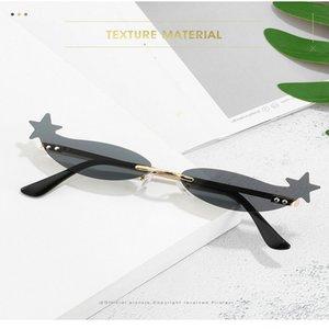 MADELINY 2018 Rhinestone Round Women Sunglasses Fashion Metal Frame Luxury Female Sun Glasses Crystal Brand Design Shades MA190-in fu4vR bbm