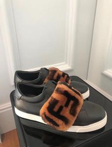 Moda en punta del dedo del pie zapatos de tacón alto del club nocturno era talón de los zapatos de diamantes de imitación zapatos finos individuales finas lentejuelas delgados de las mujeres de las mujeres # 003