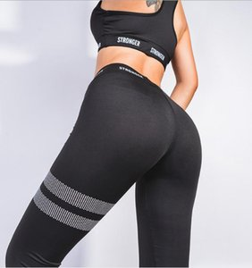 2020 Nouvelle arrivée Womens Designer Survêtements Slim Yoga Courir Lettre Femmes active Tissu Print Mode Pure Color Sexy Femmes Survêtement