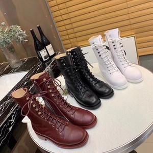 Luxe Nouveau Femmes Talon haut 30MM cheville automne hiver orteils pointés chevalier réel Bottes Cool Chaussures en cuir Zip Taille 35-40