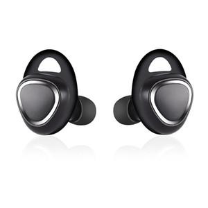 Freewalk inalámbrica Deporte en la oreja los auriculares inalámbrica de sonido de baja corriente del auricular para el Samsung Gear Iconx