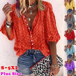 kadınlar tasarımcı tişörtleri womens Sonbahar camisetas de diseñador para mujer Baskılı Lüks Bluzlar Moda Kadın Gömlek Uzun Kollu S-5XL Tops