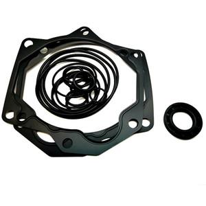 Seal Kit TA1919 Shaft seal o-ring for repair hydraulic pump replacement original good quality