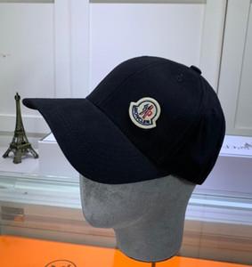 Les meilleurs casquettes de baseball chapeau vente concepteur d2 icône chapeau brodé chapeau Snapback chapeau masculin de luxe réglable cap Golf